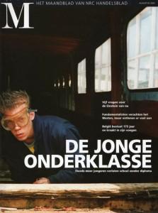 200508-nrcM-JongeOnderklasse