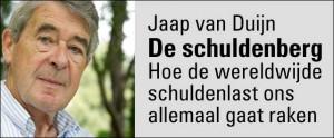 201110-BRV-JaapvanDuijn